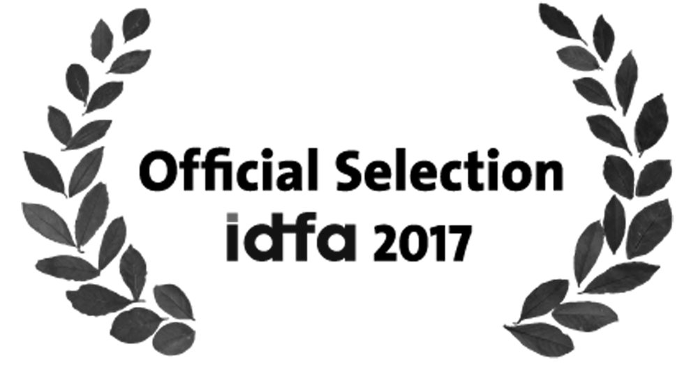 IDFA-laureaat-official-selection-2017-DIAP_Grayscale copy.jpg