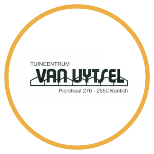 Tuincentrum Van Uytsel