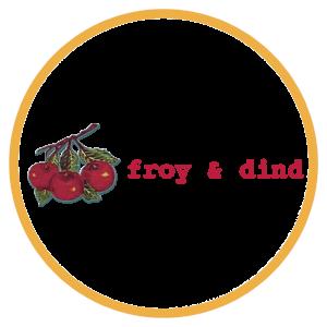 Froy & Dind