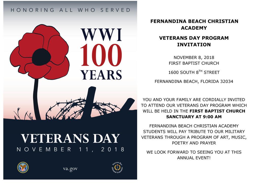 Veterans Day invitation.jpg