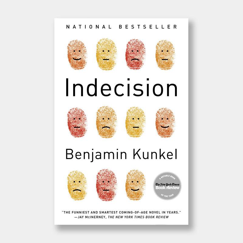 Indecision.jpg