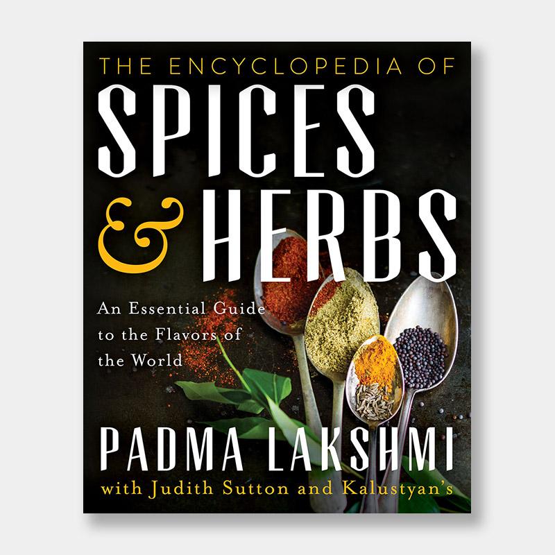SpicesHerbs.jpg