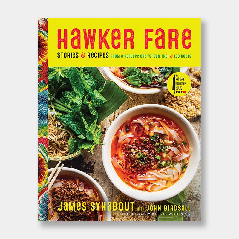 HawkerFare.jpg