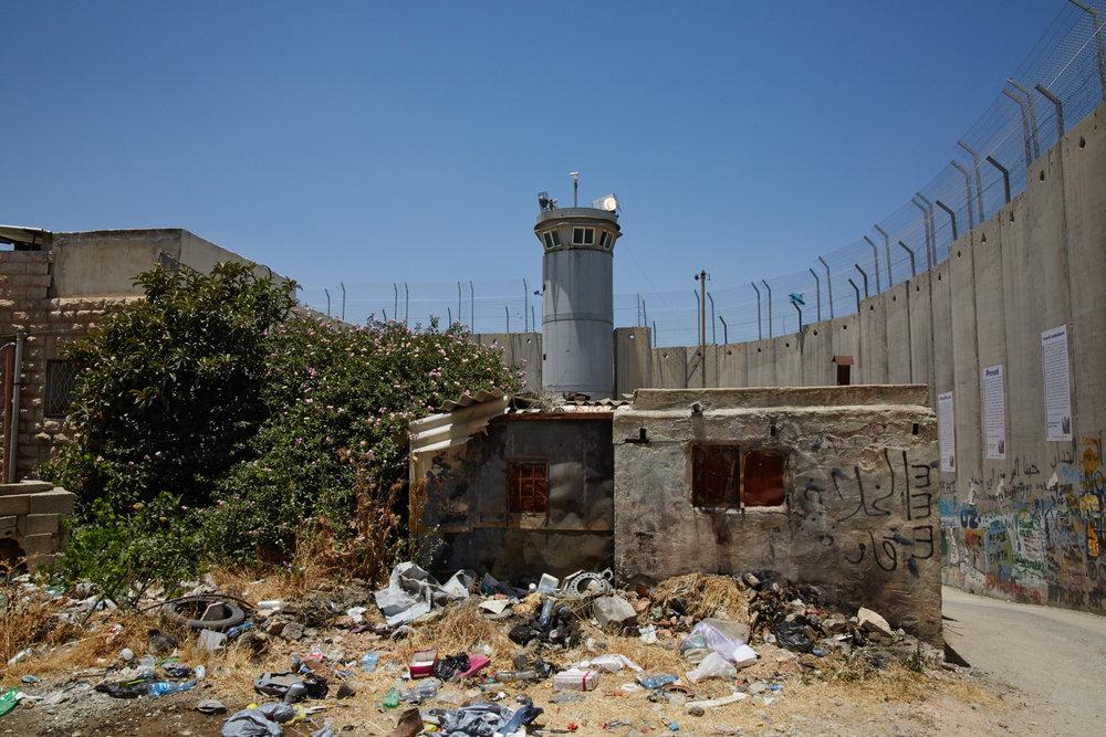 110716_WB_ISRAEL_012.jpg