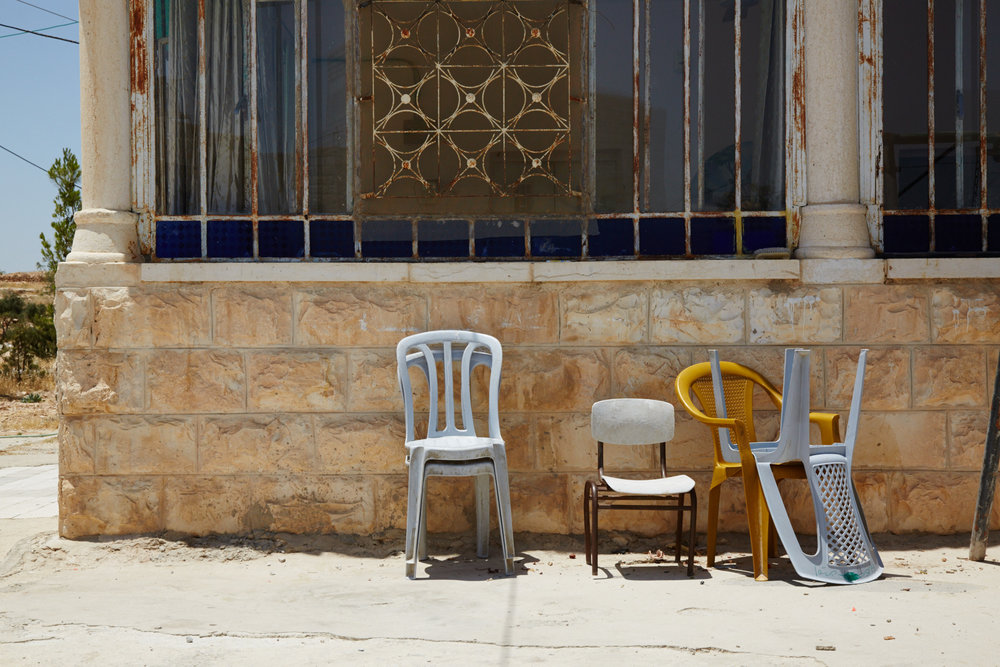 110716_WB_ISRAEL_015.jpg