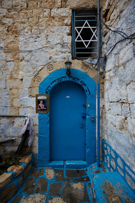 110716_WB_ISRAEL_048.jpg