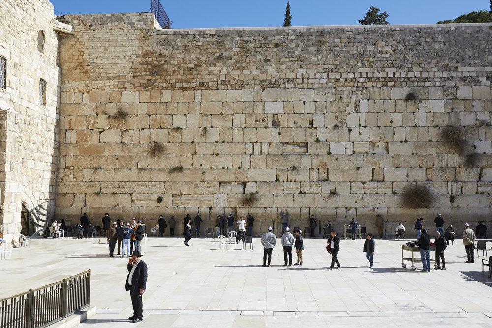 110716_WB_ISRAEL_417.jpg