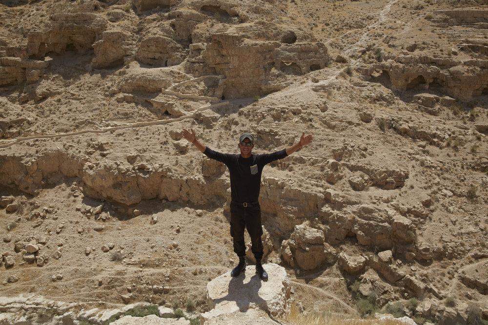 200612_WB_ISRAEL_2016_281 1.jpg