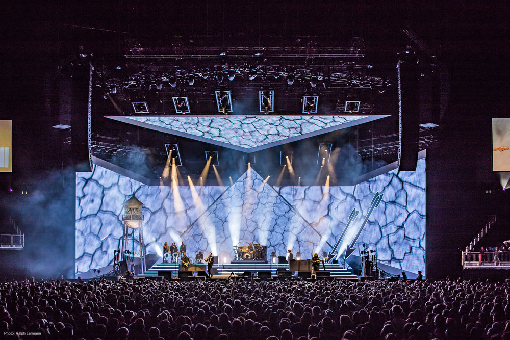 0023_LR-Final-Selection_THE-KILLERS-live-O2-London-2017-11-28_Photo-Ralph-Larmann_IMG_0383.jpg