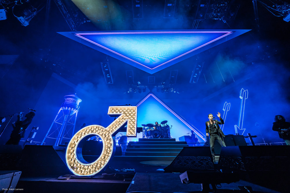 0036_LR-Final-Selection_THE-KILLERS-live-O2-London-2017-11-28_Photo-Ralph-Larmann_DSC00294.jpg