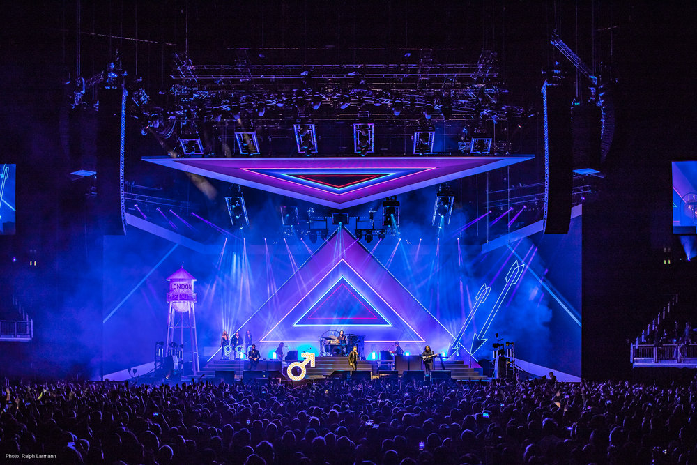 0042_LR-Final-Selection_THE-KILLERS-live-O2-London-2017-11-28_Photo-Ralph-Larmann_IMG_0454.jpg