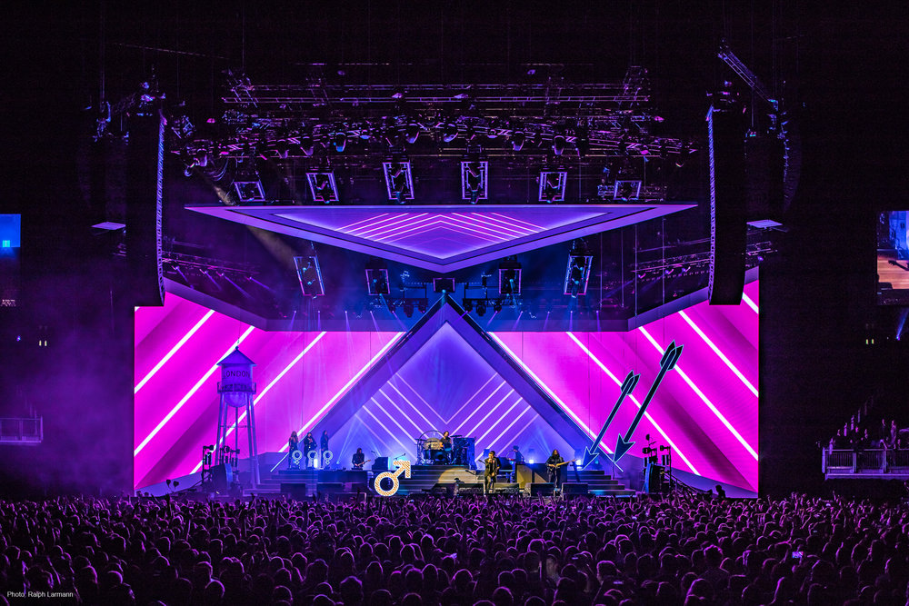 0053_LR-Final-Selection_THE-KILLERS-live-O2-London-2017-11-28_Photo-Ralph-Larmann_IMG_0494.jpg