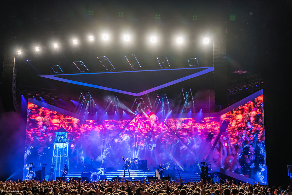0078_LR-Final-Selection_THE-KILLERS-live-O2-London-2017-11-28_Photo-Ralph-Larmann_DSC04337.jpg