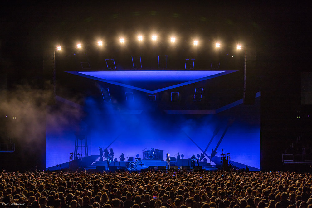 0082_LR-Final-Selection_THE-KILLERS-live-O2-London-2017-11-28_Photo-Ralph-Larmann_IMG_0626.jpg