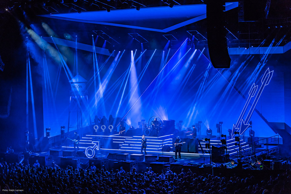 0084_LR-Final-Selection_THE-KILLERS-live-O2-London-2017-11-28_Photo-Ralph-Larmann_DSC01266.jpg