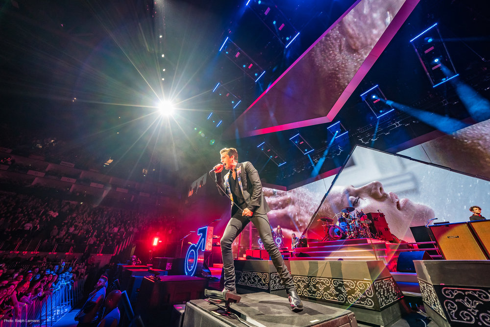 0112_LR-Final-Selection_THE-KILLERS-live-O2-London-2017-11-28_Photo-Ralph-Larmann_DSC00460.jpg