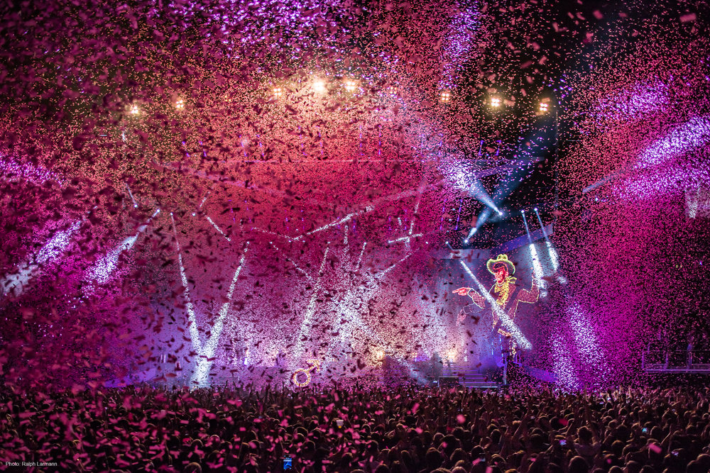 0229_LR-Final-Selection_THE-KILLERS-live-O2-London-2017-11-28_Photo-Ralph-Larmann_IMG_1502.jpg