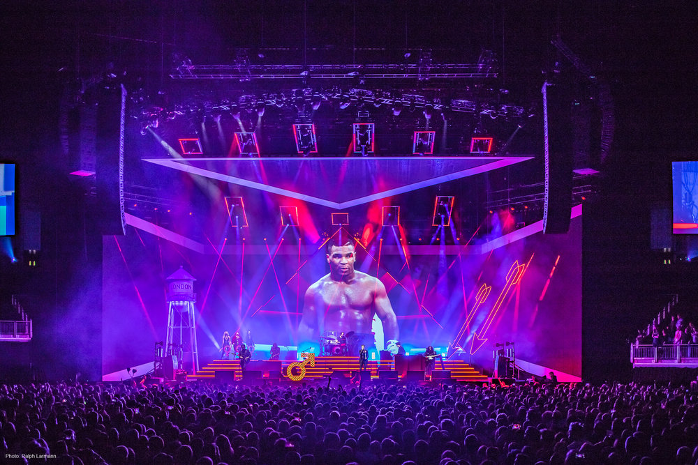 0245_LR-Final-Selection_THE-KILLERS-live-O2-London-2017-11-28_Photo-Ralph-Larmann_IMG_1597.jpg