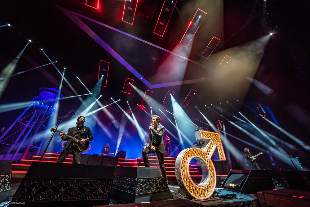 0255_LR-Final-Selection_THE-KILLERS-live-O2-London-2017-11-28_Photo-Ralph-Larmann_DSC01386.jpg