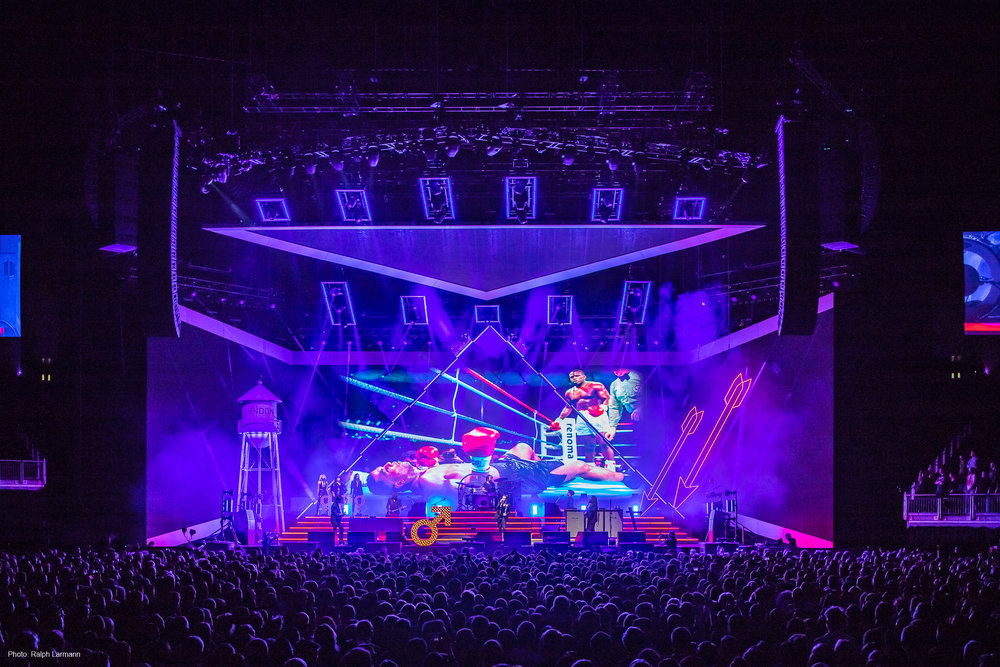 0256_LR-Final-Selection_THE-KILLERS-live-O2-London-2017-11-28_Photo-Ralph-Larmann_IMG_1664.jpg