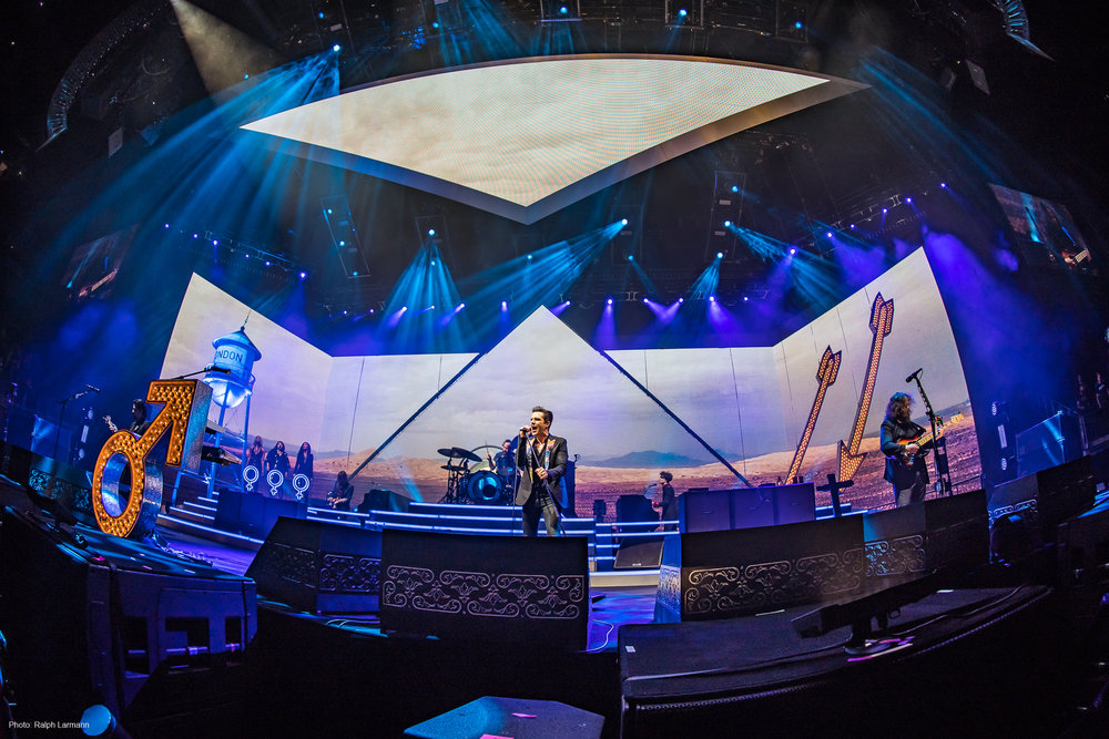 0272_LR-Final-Selection_THE-KILLERS-live-O2-London-2017-11-28_Photo-Ralph-Larmann_DSC01514.jpg