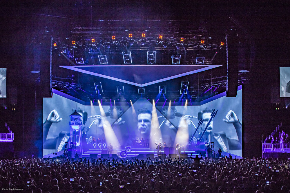 0300_LR-Final-Selection_THE-KILLERS-live-O2-London-2017-11-28_Photo-Ralph-Larmann_IMG_1988.jpg