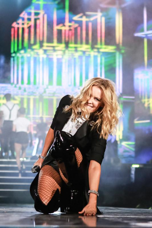 KylieBST 182.jpg
