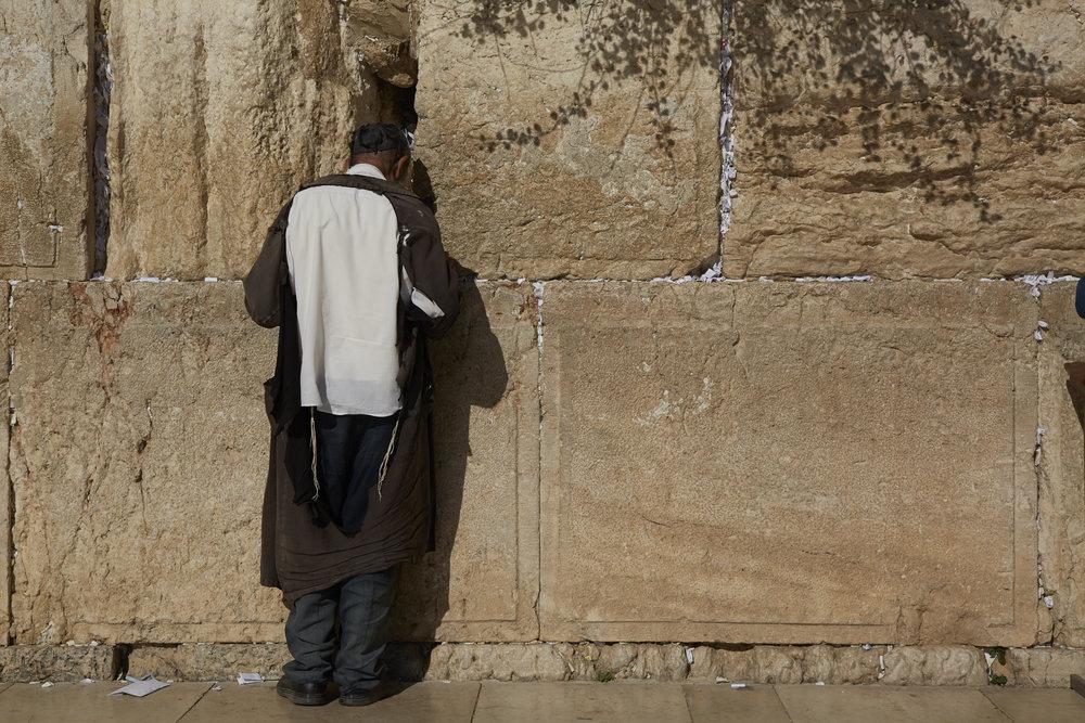 Western Wall, Jerusalem 2016.jpg