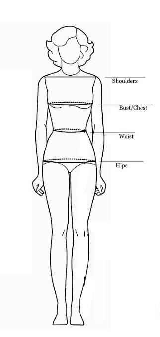 womens measurements.jpg