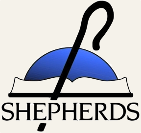 shepherds-logo.png