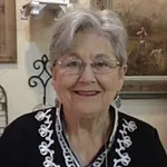 Mary Jean Warlen   Ignite America Board of Directors, Kentucky Prayer Coordinator