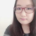 Rachel (Youjeong) Jeon Harvard Divinity School, MDiv '17