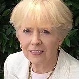 Diane Preston-Reilly.jpeg