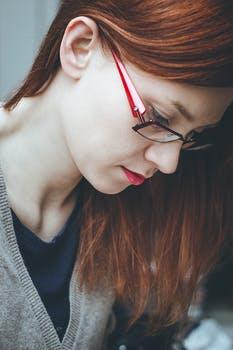 theme-women-people-women-portrait-72942.jpeg