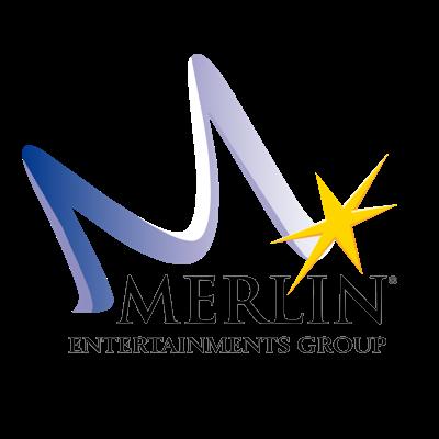 merlin.png