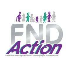 FND-Action-Facebook-Profile-Pic.png