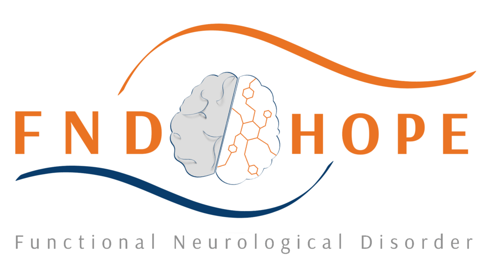 New_FND_HOPE_Logo_005_copy.png