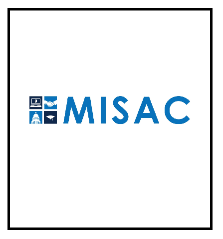 Municipal Information Systems Association of California  www.misac.org