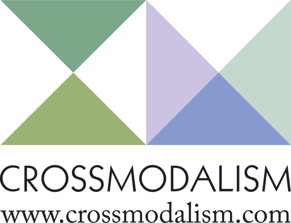 Crossmodalism