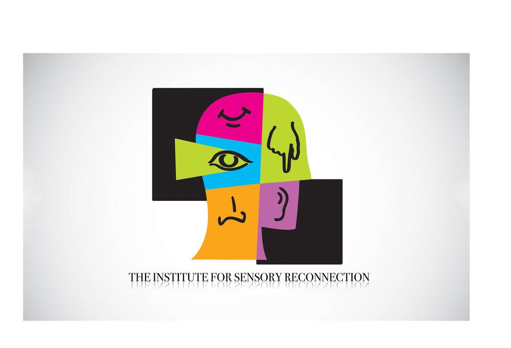 HtS_OS_logo.jpg