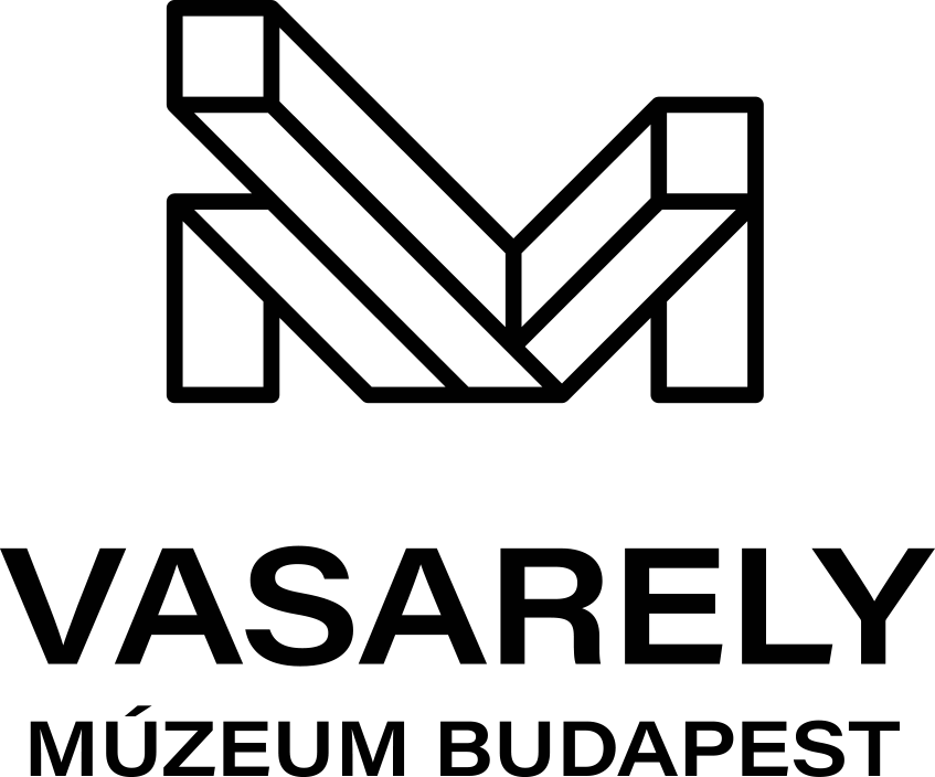 vasarely logo allo.png