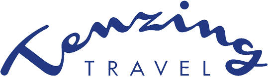 logo-tenzing-travel.png