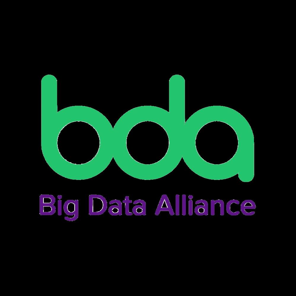 logo-BDA.png
