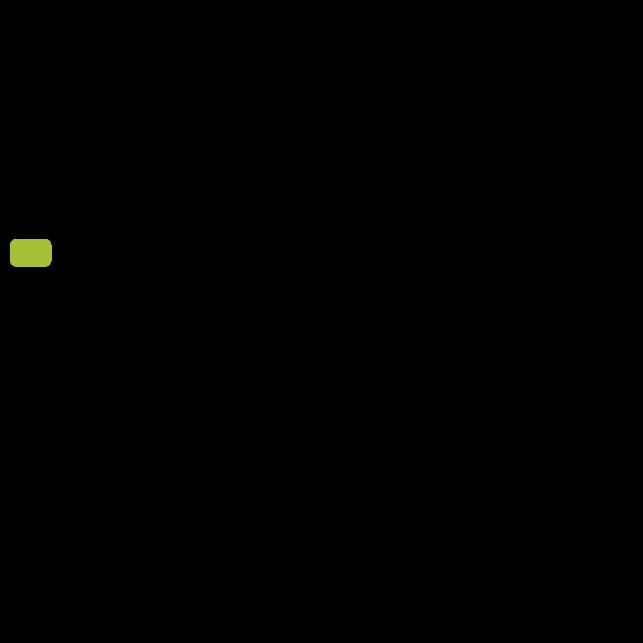 logo-itanks-2.png