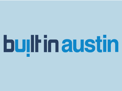 Logo-Built in Austin.jpg