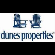 dunes properties logo.png