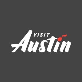 visit austin square.jpg