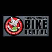 barton springs.png