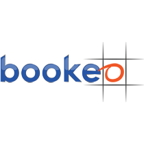 bookeo-logo.png
