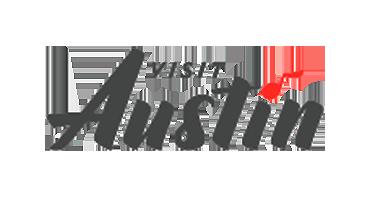 visit-austin-logo (1).png